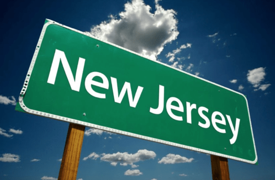 Top Colleges in New Jersey