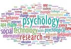 Top Psychology Schools