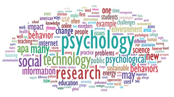 how to choose a graduate school psychology