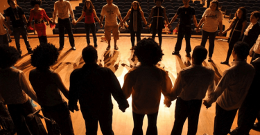 Best Acting Schools & Colleges