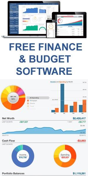 Investing-Personal-Finance-Tool-2.jpg