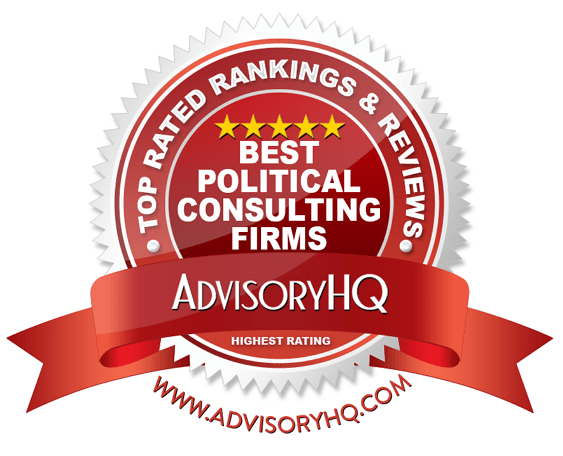 Best Political Consulting Firms