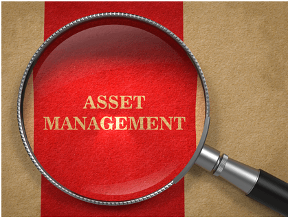 What is Asset Management?