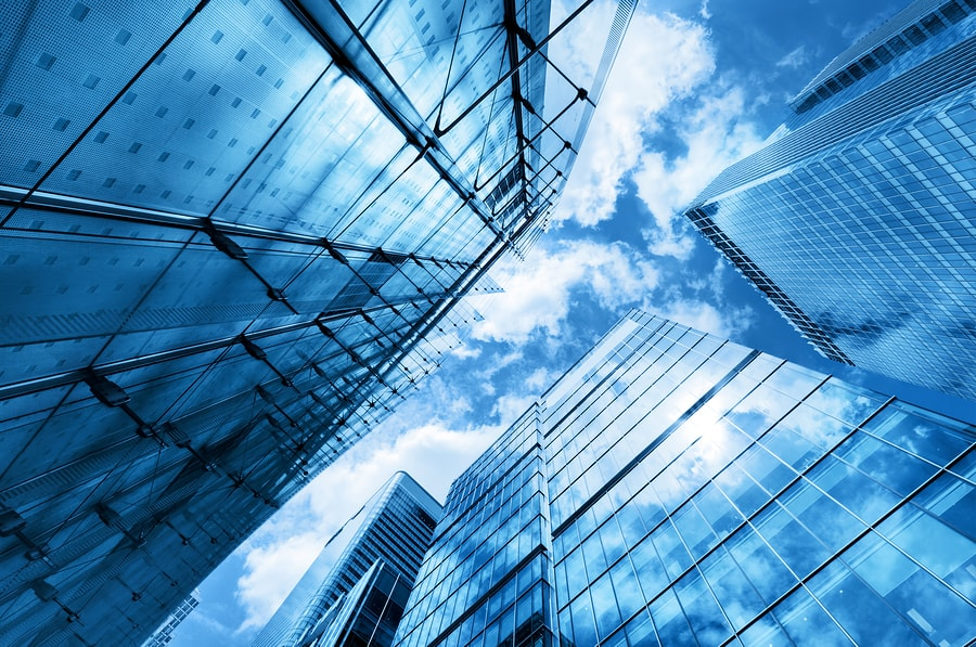 What is Capital Management?