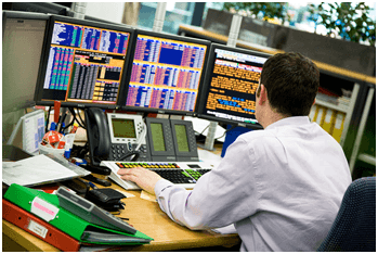 Best intraday trading books india