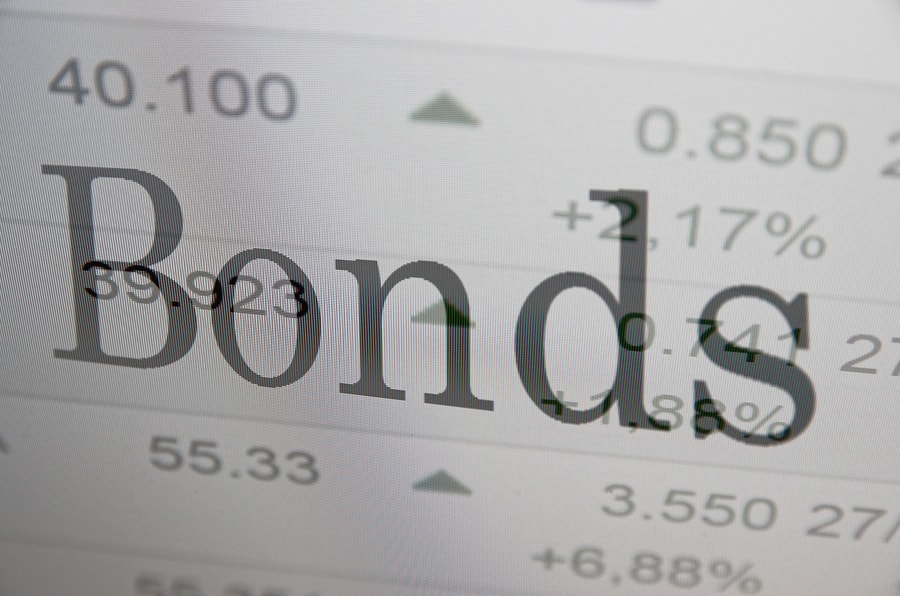 How is an Income Bond Different?