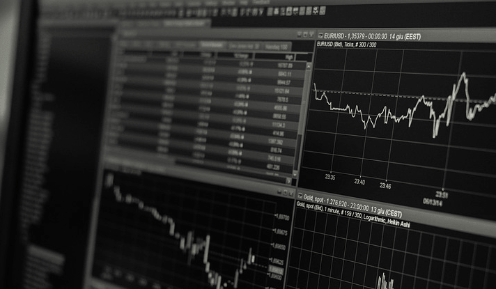 What are Fund Management Companies?