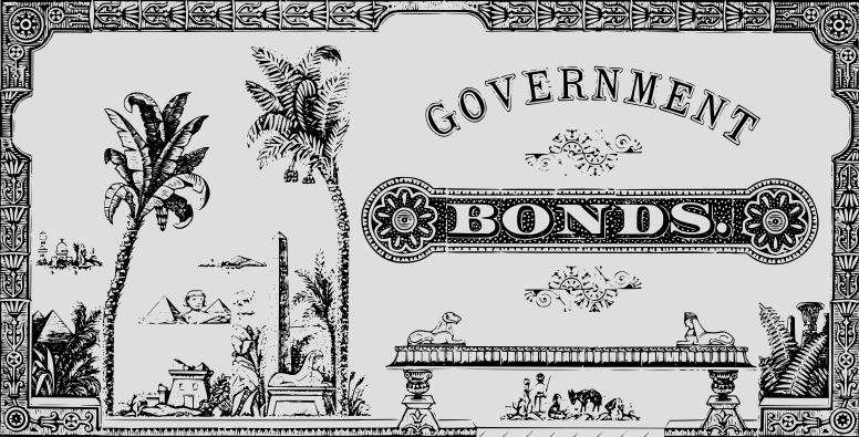What are Government Bonds?