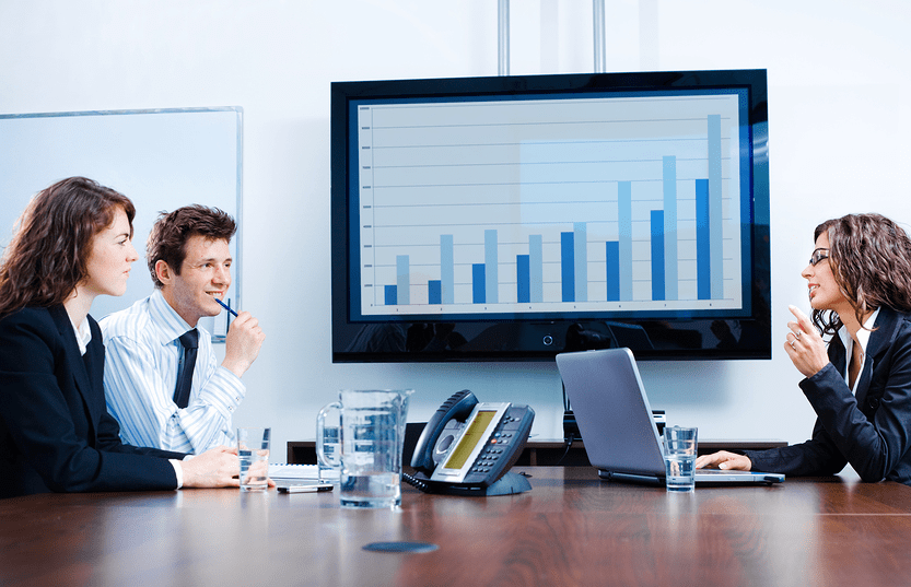 Steps to Finding an Investment Advisor
