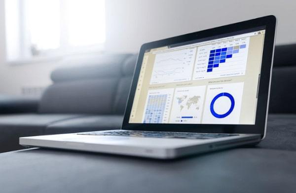 Best Investment Portfolio Management Software