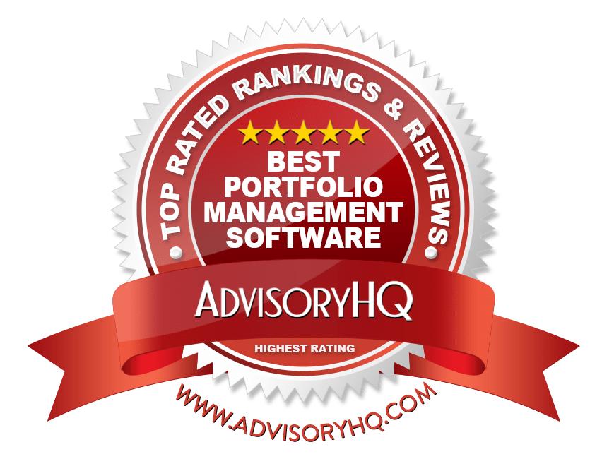 Best Portfolio Management Software