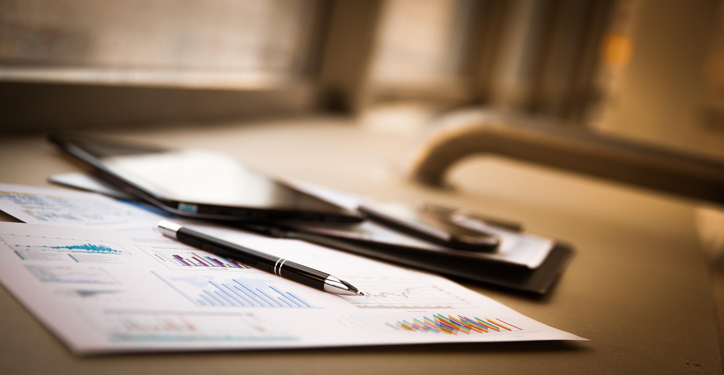 Why use a Financial Broker | Financial Broker