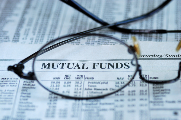 Mutual Fund Investing and Investments