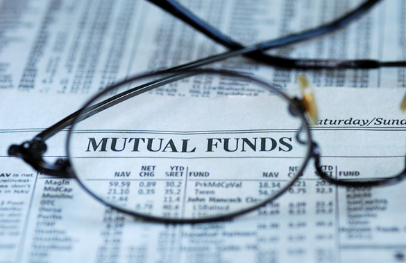 Mutual Funds - Definition
