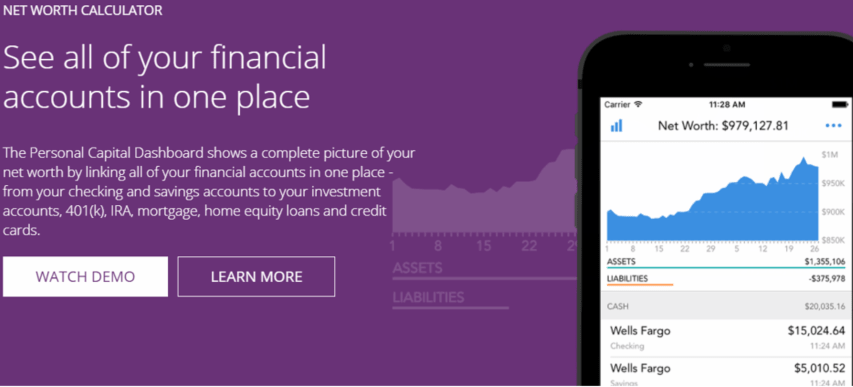 best investment portfolio management software top 6 free and paid