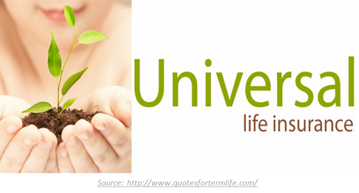 What is Universal Life? Do You Really Need That? - AdvisoryHQ