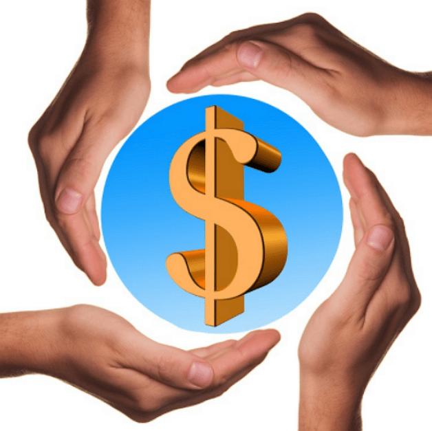 What Is a Fair Market Value