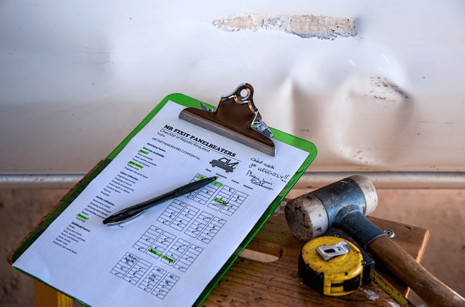 What is Self-Build Insurance