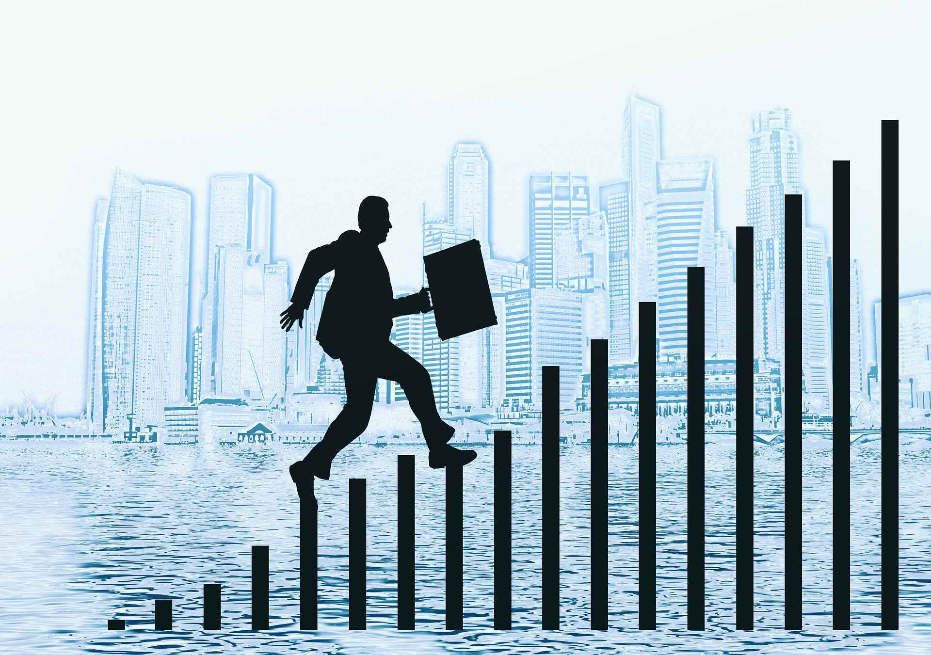 Career Requirements for Mortgage Bankers