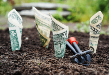 Best Types of Long-Term Investments