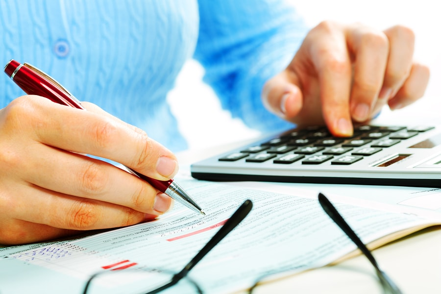 Top Accounting Certifications To Become An Accountant Advisoryhq