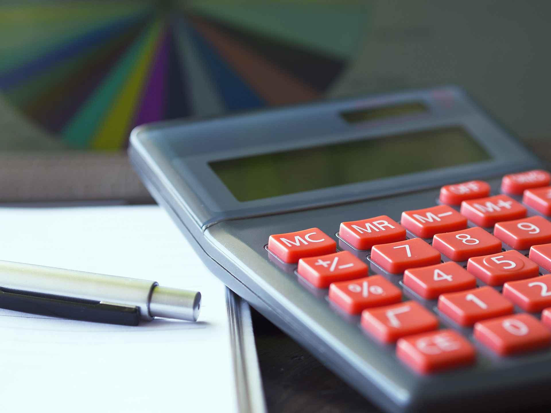 Vision Financial Group Reviews