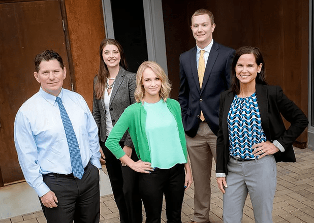 iowa financial planners