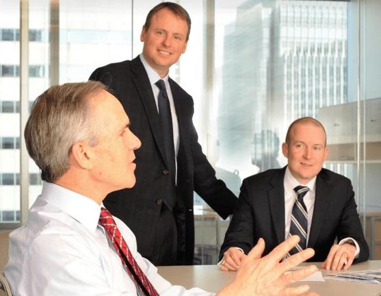 Best Chicago Wealth Management Firms