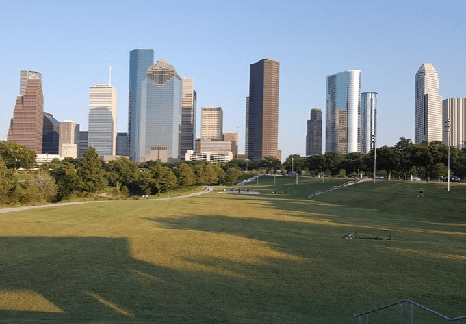 Houston's Best Wealth Management Firms 2019