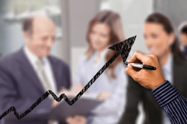 Strategic Financial Advisors Review