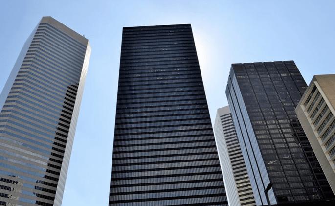 Top Financial Advisors in Houston, TX