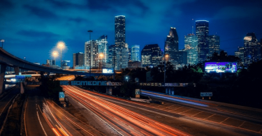 Top-Rated Financial Advisors in Houston