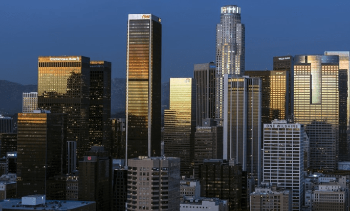 Top-Rated Los Angeles Financial Advisory Firms
