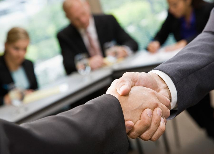 WorthPointe Financial Advisor Reviews