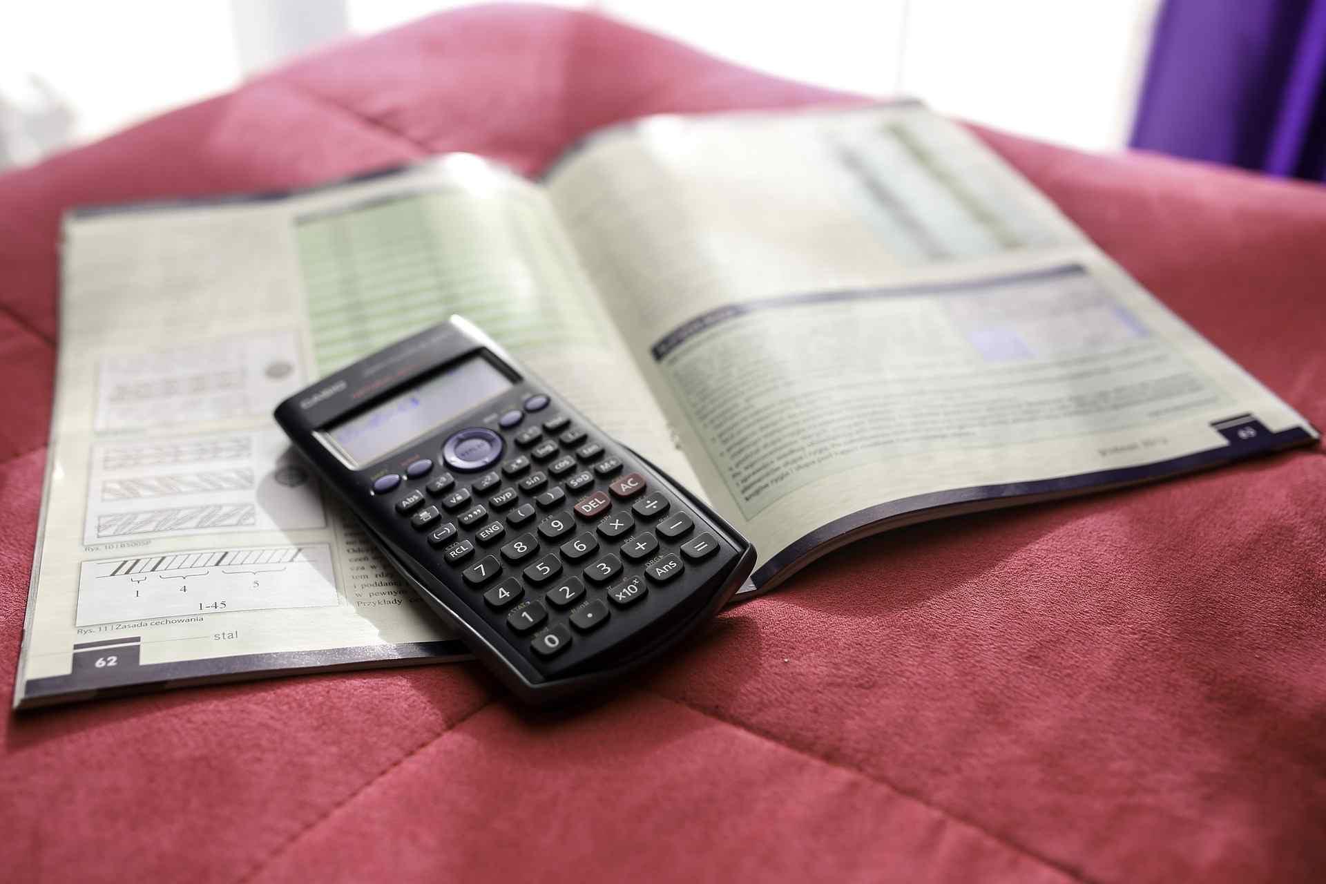 UK Capital Bonds Calculation