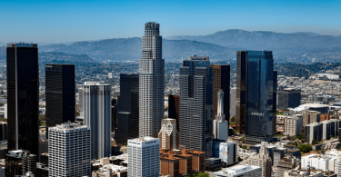 wealth management firms in los angeles