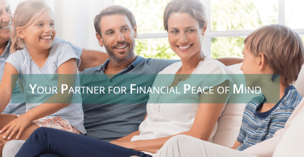 financial advisors in houston tx