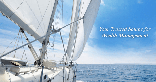 wealth management firms in houston