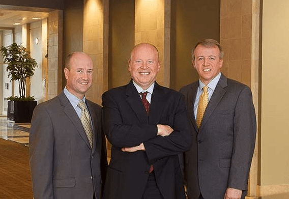 Janiczek Wealth Management review