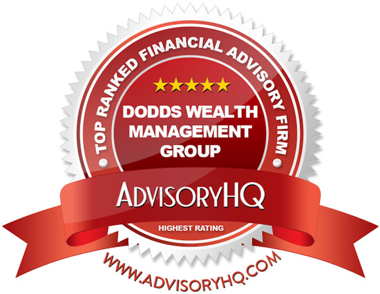 Dodds Wealth Management Group