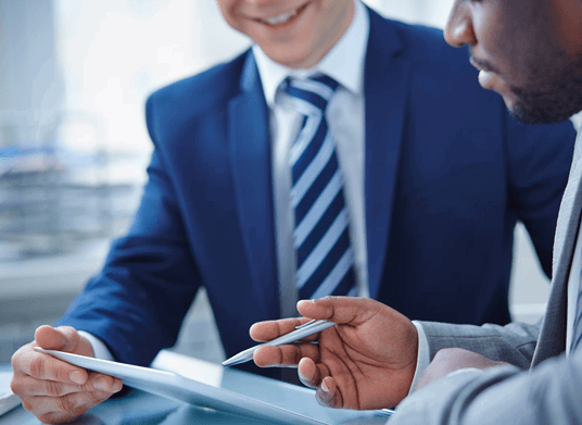 List of Personal Finance Courses and Financial Advisor Courses