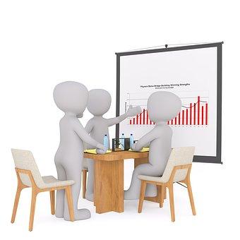 Registered investment advisor fee only forex order book analysis sheet