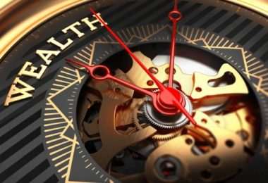 Wealth Management Rates - What Financial Planners Charge