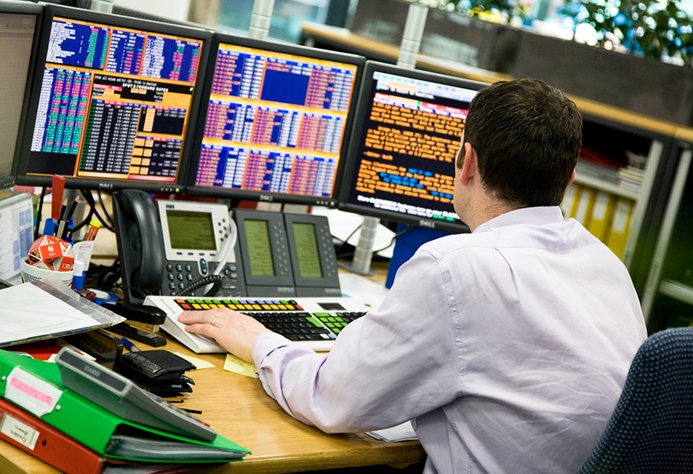 Forex brokers trading products