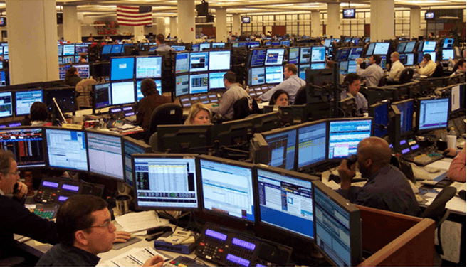 Best Futures Trading Platforms