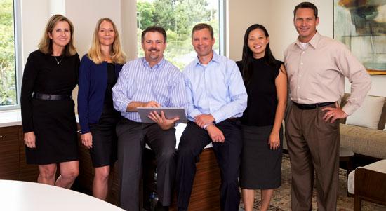 Blankinship Foster Advisory Team