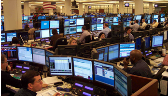 Top rated stock trading platforms