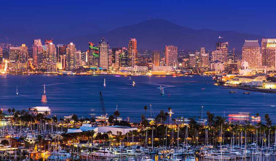 top financial advisors in san diego