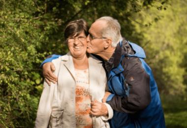 Sound Retirement Planning