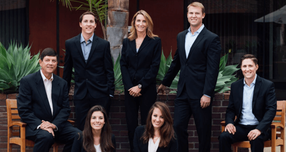 wealth management firm in san diego